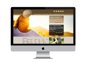 website_geluidenbeeld