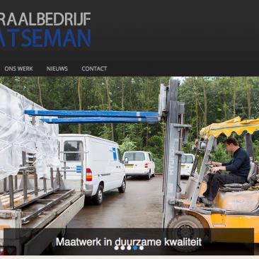 straalbedrijfcatseman.nl
