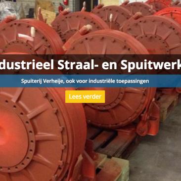 spuiterijverheije.nl