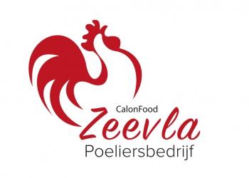 Logo_Zeevla